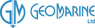 Geo Marine Ltd.